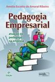 Pedagogia Empresarial - W.a.k.