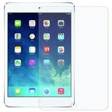 Película de Vidro iPad Air 2 - Universal