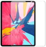 Película De Vidro iPad Pro 11 Modelo 2019 - Hami