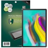 Película de Vidro Temperado HPrime Para Samsung Galaxy Tab S5e T720 T725