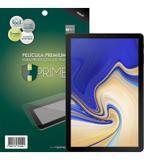 Película Galaxy Tab S4 T830 T835 Samsung  - PET Invisível - Hprime
