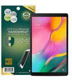 Película Hprime NanoShield - Samsung Galaxy Tab A 10.1 (2019) T510 T515