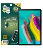 Película Hprime NanoShield - Samsung Galaxy Tab S5e (Tela 10.5) T720 T725
