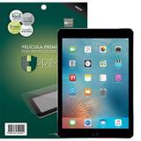"Película HPrime para Apple iPad Pro 10.5"" / iPad Air 3 2019 - NanoShield Transparente"