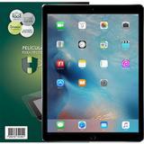 Película HPrime para Apple iPad Pro 12.9 2015 / 2017 - NanoShield Transparente