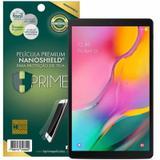 "Película HPrime para Samsung Galaxy Tab A 10.1"" 2019 T510 T515 - NanoShield Transparente"