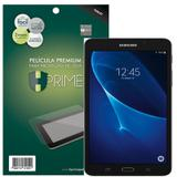 "Película HPrime para Samsung Galaxy Tab A 7"" 2016 T280 T285 - PET Invisível"