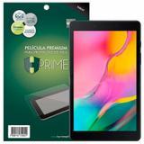 Película HPrime para Samsung Galaxy Tab A 8.0 2019 T290 T295 - Vidro Temperado Transparente