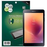 "Película HPrime para Samsung Galaxy Tab A 8"" 2017 T380 T385 - Vidro Temperado Transparente"