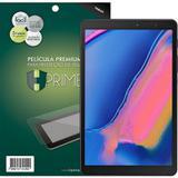 Película HPrime para Samsung Galaxy Tab A 8 2019 S Pen P200 P205 - NanoShield Transparente