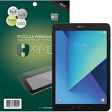 Película HPrime para Samsung Galaxy Tab S3 9.7 T820 T825 - NanoShield Transparente