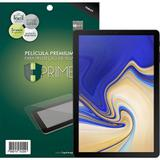 Película HPrime para Samsung Galaxy Tab S4 10.5 T830 T835 - PET Invisível