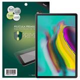 """Película HPrime para Samsung Galaxy Tab S5e 10.5"""" 2019 T720 T725 - PET Fosca"""