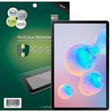 Película HPrime para Samsung Galaxy Tab S6 10.5 T860 T865 - PET Fosca