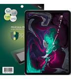 "Película HPrime Vidro Temperado Apple IPad Pro 11"""