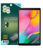 Película Hprime Vidro Temperado - Samsung Galaxy Tab A 10.1 2019 T510 T515