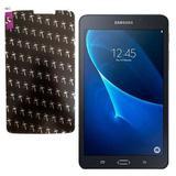 "Película Nano Premium Para Tablet Samsung Galaxy Tab A6 / Tab A 7"" SM- T280 / T285 - Most"