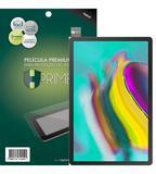Película Original Hprime Fosca Samsung Galaxy Tab S5e 10.5 T720 T725 - Reduz reflexos e digitais