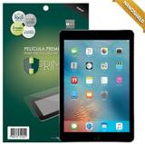 Película Premium Hprime Apple Ipad Pro 10.5 - Nanoshield