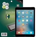 "Película Premium HPrime iPad Pro* 10.5"" - NanoShield"