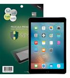 Película Premium Hprime Nanoshield Apple Ipad Pro 10.5