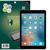 Pelicula Premium HPrime para Apple iPad Pro 10.5 - Vidro Temperado Transparente