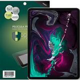 "Película Premium HPrime para Apple iPad Pro 11"" - NanoShield Transparente"