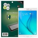 """Película Premium HPrime Samsung Galaxy Tab A 10.1"""" 2016 T585 P585 - NanoShield - Hprime películas"""