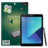 Película Premium HPrime Samsung Galaxy Tab S3 9.7 T820/T825 - NanoShield - Hprime películas