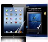 Película protetora anti gordura para iPad 2 e novo iPad (3ª geração) - Green Onions RT-SPIPAD307