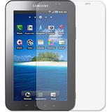 Película Protetora Samsung Galaxy Tab AYR P1000 7.0 LCD Screnn transparência 97 - A.y.r.