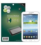 "Película Samsung Galaxy Tab 3 7.0"" 3G T211 - PET Fosca - Hprime"