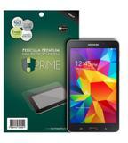 "Película Samsung Galaxy Tab 4 7.0"" 3G T231 - PET Fosca - Hprime"