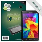 Película Samsung Galaxy Tab 4 8.0 3g T331 Hprime Premium