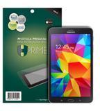 "Película Samsung Galaxy Tab 4 8.0"" 3G T331 PET Fosca HPrime"