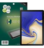 Pelicula Samsung Galaxy Tab A 10.5 2018 T590 T595 - HPrime
