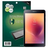 Pelicula Samsung Galaxy Tab A 8.0 2017 T380 T385 - Invisivel - Hprime