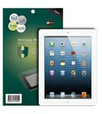 Película Vidro Temperado Apple iPad 2 / iPad 3 / iPad 4 - Hprime