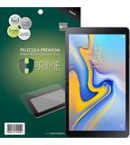 "Película Vidro Temperado Galaxy Tab A 10.5"" T590 T595 - Hprime"
