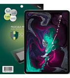 "Pelicula Vidro Temperado HPrime Apple iPad Pro 11"" Pol. 2018"