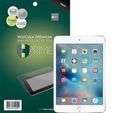 Película Vidro Temperado Premium HPrime Apple iPad Mini / iPad Mini 2 / iPad Mini 3 - Hprime películas