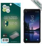 Película Vidro Temperado Premium HPrime Samsung Galaxy S8 Active - Hprime películas