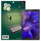 Película Vidro Temperado Premium HPrime Samsung Galaxy Tab Active T365 - Hprime películas