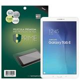 """Película Vidro Temperado Premium HPrime Samsung Galaxy Tab E 9.6"""" T560 T561 - Hprime películas"""