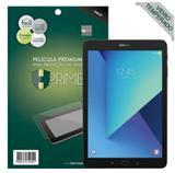 Película Vidro Temperado Premium HPrime Samsung Galaxy Tab S3 T820 / T825