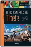 Pelos caminhos do tibete - Benvira