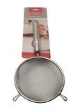 Peneira em Aço Inox Hauskraft - 16 Cm