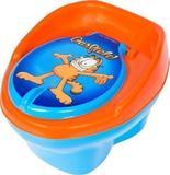 Penico Mictório Infantil Disney Troninho Para Criança - Styll baby