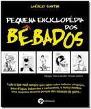 Pequena Enciclopédia dos Bêbados - Seoman