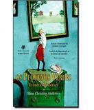 Pequenos Verdes  Outras Historias - Berlendis  vertecchia